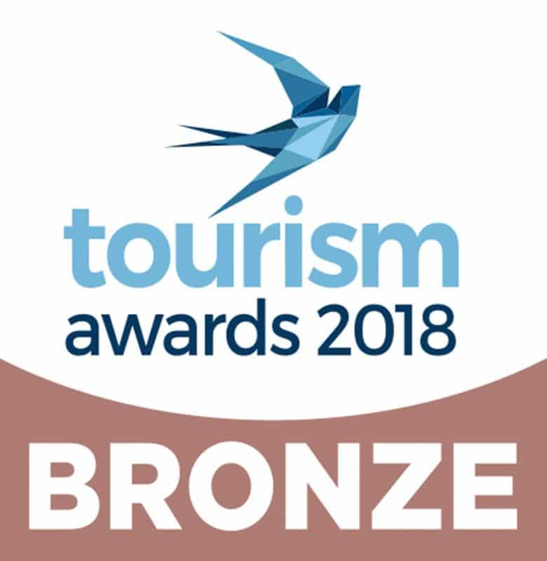 dingo-Tourism-Awards-2018-BRONZE