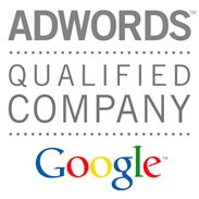 dingo-google-adwords