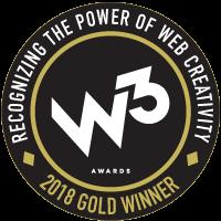 2018-W3-GOLD