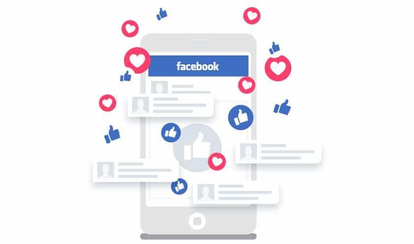 dingo-alilepidrasi-facebook-ads